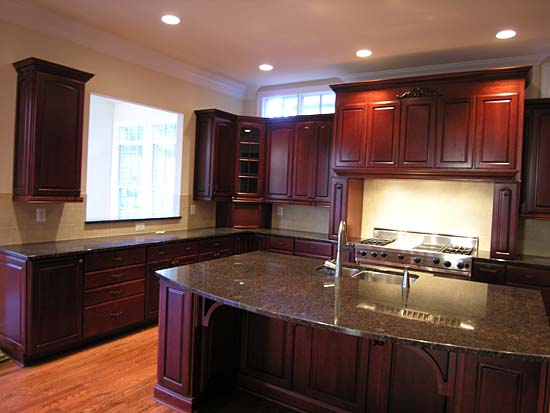 Fabulous Kitchens with Islands 550 x 413 · 29 kB · jpeg